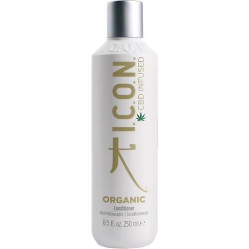 I.C.O.N. Organic Conditioner 250 ml