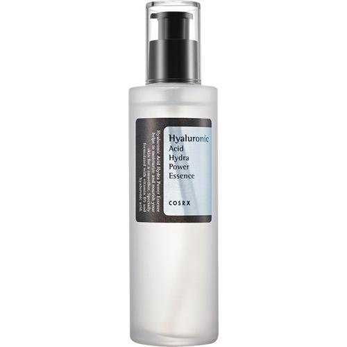 Cosrx Hyaluronic Acid Hydra Power Essence 100 ml Gesichtsserum