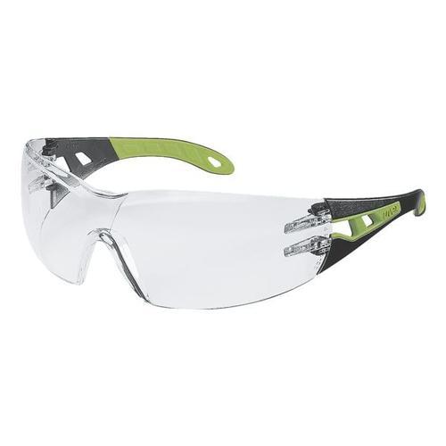 Schutzbrille »pheos«, UVEX