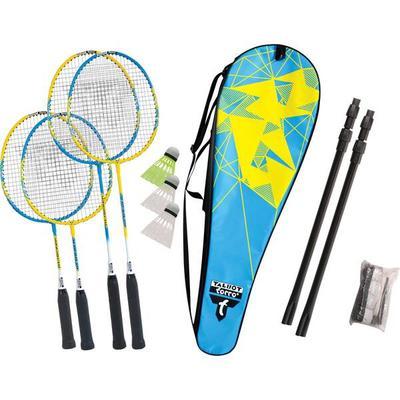 Talbot-Torro Badminton Set Famil...