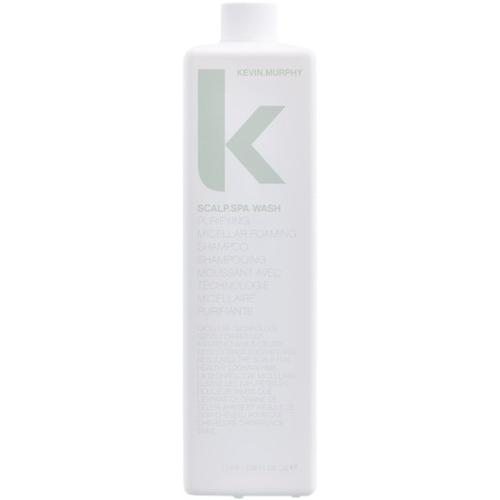 Kevin Murphy Scalp.Spa Wash 1000 ml Kopfhautshampoo