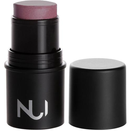 Nui Cosmetics Natural Cream Blush TIAKARETE 5 g Cremerouge