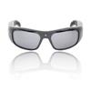 Orca 4K - UltraHD Video Recording Water Resistant Sport Camera Sunglasses