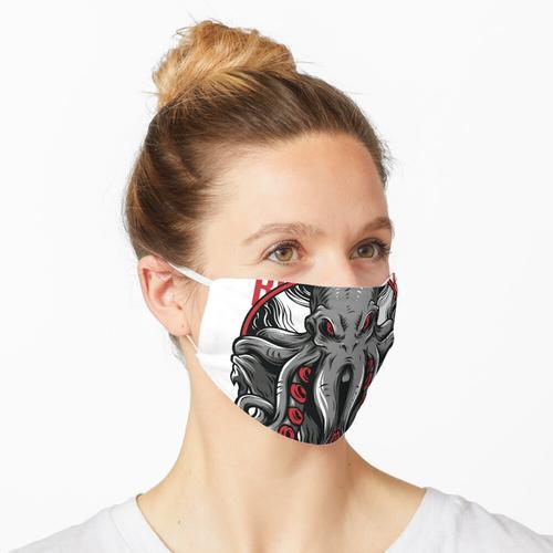 bequem und langlebig Maske