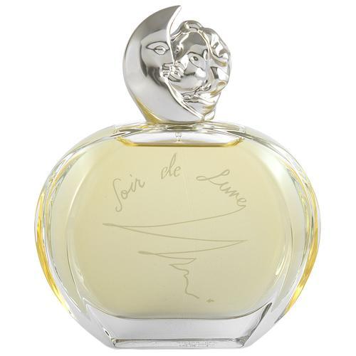 Sisley Soir de Lune Eau de Parfum 100 ml