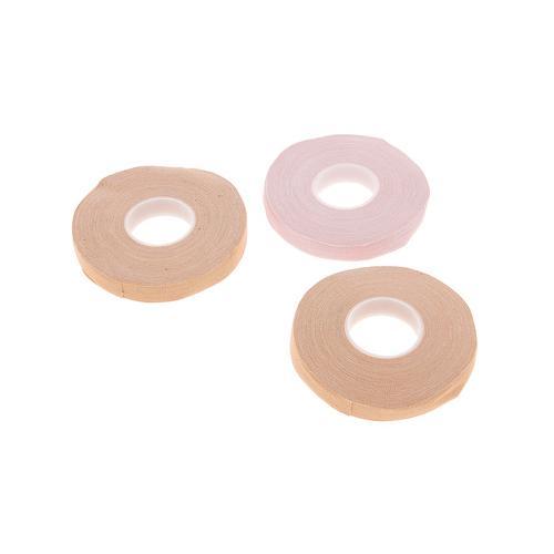 Thomann Chinese Pipa Nail Tape 3 RP