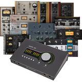 Universal Audio Apollo X4 Herita...