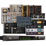 Universal Audio Apollo x16 Herit...