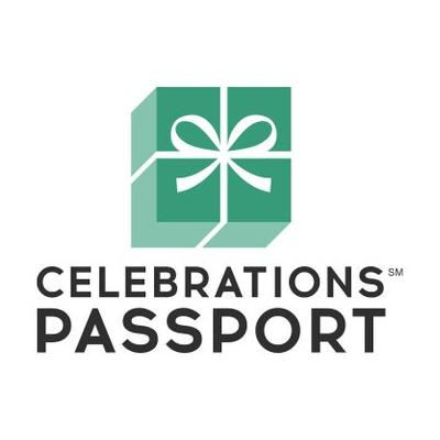 12 Month of Passport for $9.99 by 1-800 Flowers