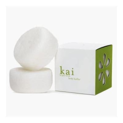 KAI Fragrance - Body Buffer