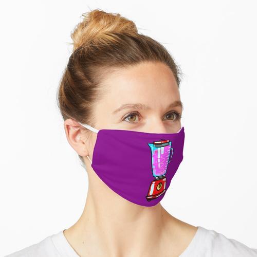 MIXER Maske