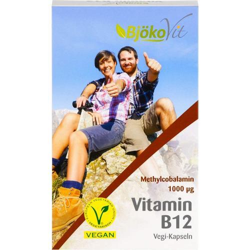 APO Team Vitamin D Vitamine 29.4g
