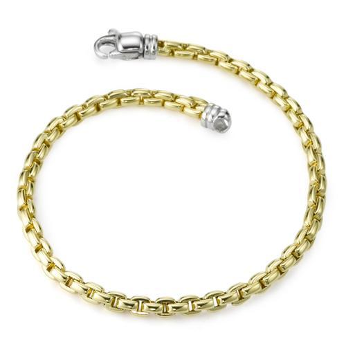 Armband Gold 750