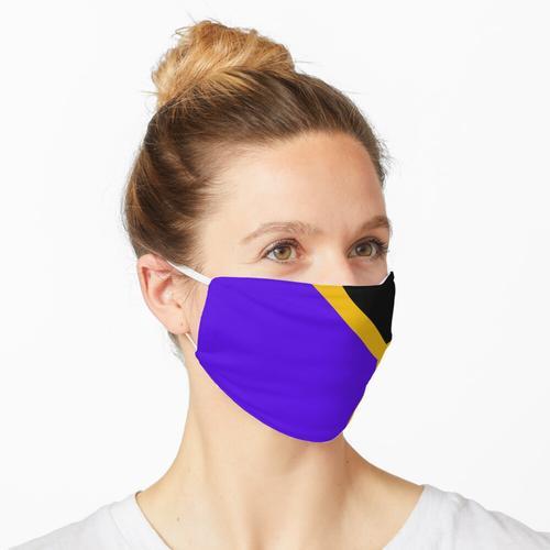 Kaixa Offset Maske