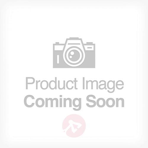 Arcchio Bauke LED-3-Phasen-Spot weiß 30,5W 3.000K