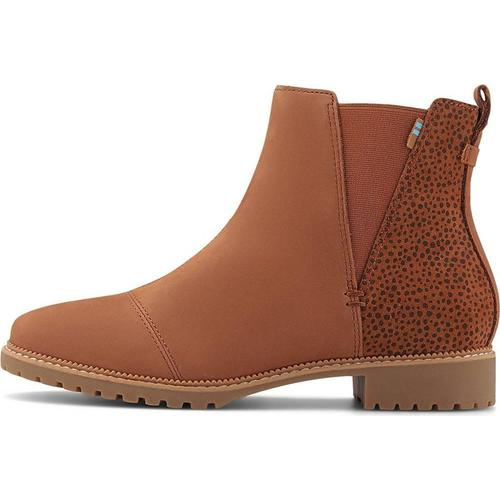 TOMS , Chelsea-Boots Cleo