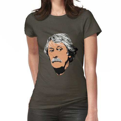 Jean Rochefort Frauen T-Shirt