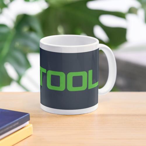 Festool Mug