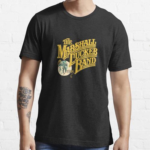 setetepe Essential T-Shirt
