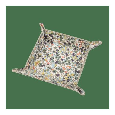 BON DEP - Jewellery Tray