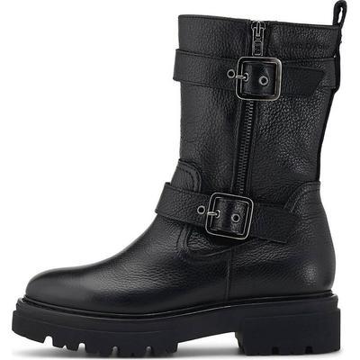 Marc O'polo , Chunky-Boots Zip