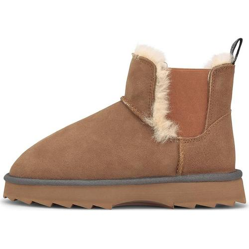 EMU , Winter-Boots Thresher