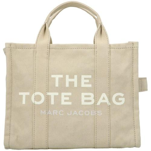Marc Jacobs Segeltuch TOTE
