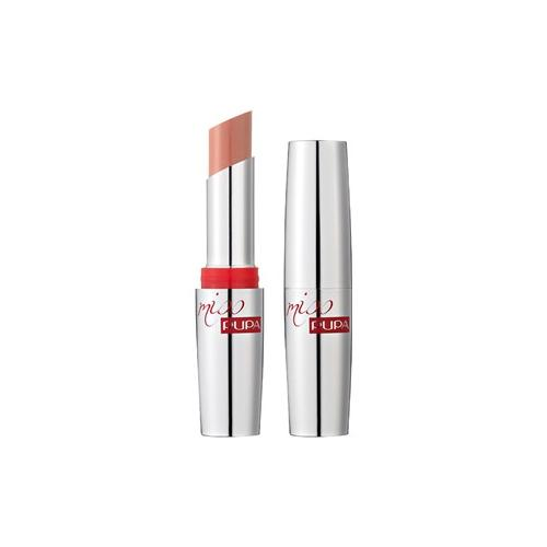 PUPA Milano Lippen Lippenstift Miss Pupa Lipstick No. 202 Ballroom 2,40 ml