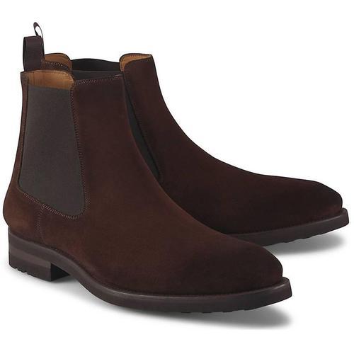Magnanni Shoes , Chelsea-Boots