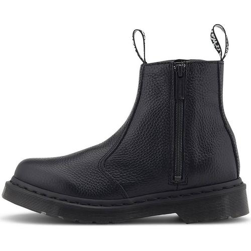 Dr. Martens , Boots 2976 With Zip