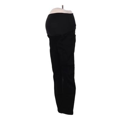 Gap - Maternity Jeans - Super Lo...