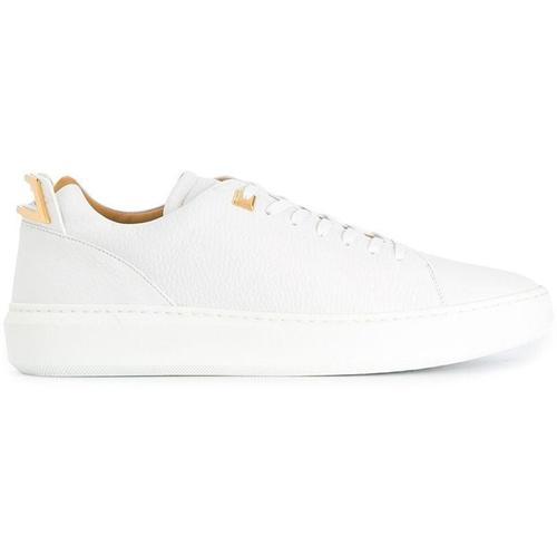 Buscemi 'Uno' Sneakers
