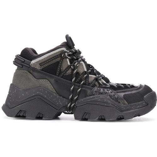 KENZO 'Inka' Sneakers