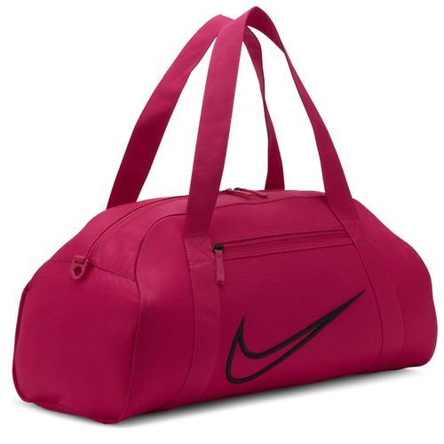 Nike Sporttasche Gym Club Women's Training Duffel Bag rosa Sporttaschen Sport- Freizeittaschen Unisex