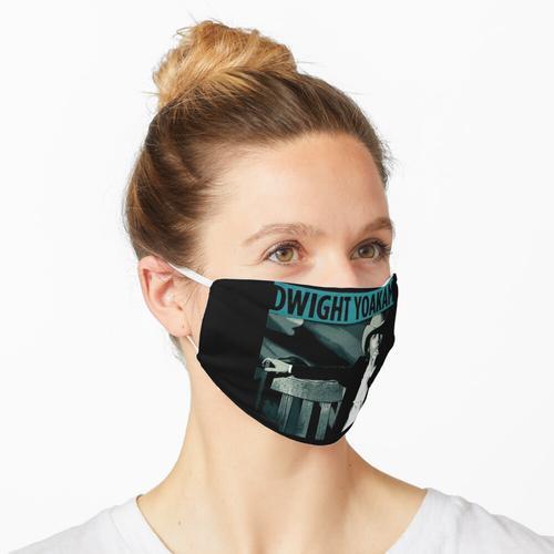 Landmann Maske