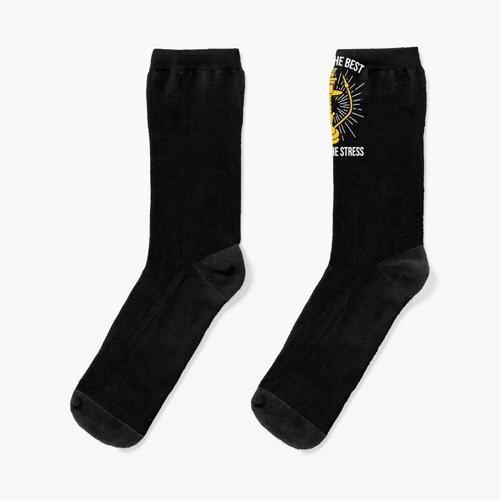 Hookah Shisha Socken
