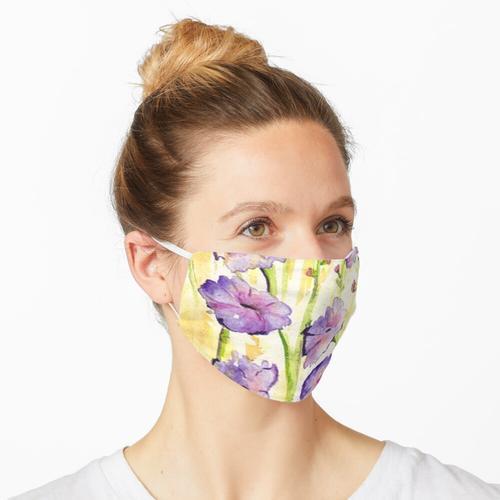 Chicoree Maske