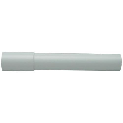 CORNAT Spülrohrverlängerung weiß Sanitärtechnik Bad Sanitär