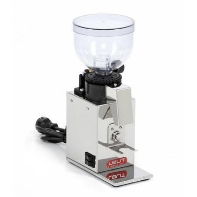 Lelit PL43MMI elektrische Kaffee...