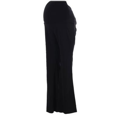 Motherhood Dress Pants - High Ri...