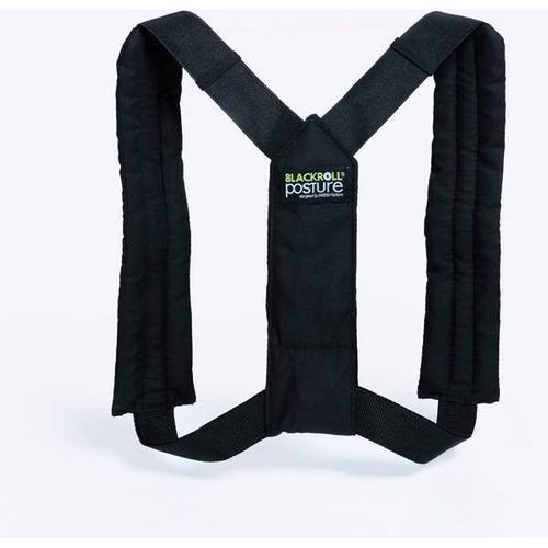 BLACKROLL Posture - XL/XXL, Größe ONE SIZE in Schwarz