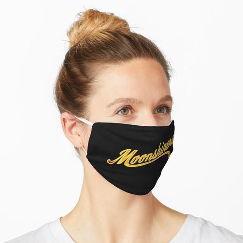 Moonshiners Maske