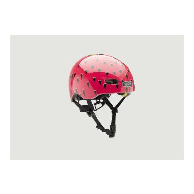 nutcase - Baby Nutty Helmet - XXS