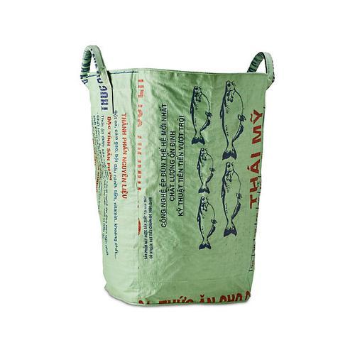 Bead Bags Damen Universaltasche Liddy grün