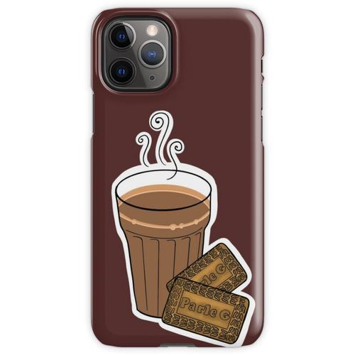Chai-Keks iPhone 11 Pro Handyhülle