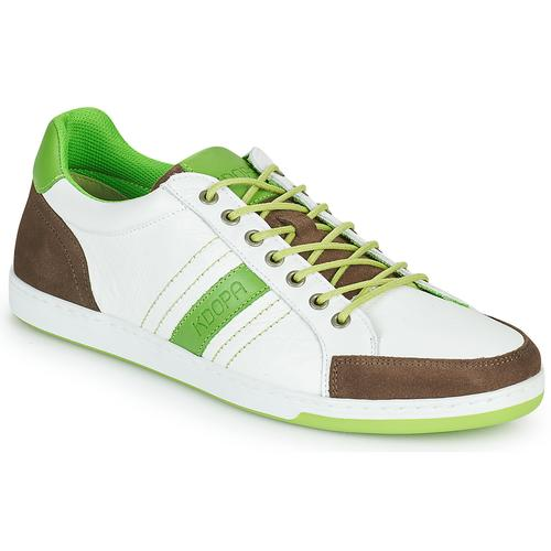 Kdopa MARIANO Sneaker (herren)