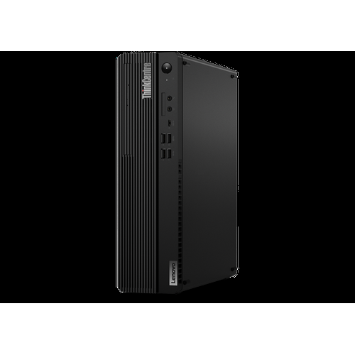 Lenovo ThinkCentre M70s Intel® Celeron® G5900 Prozessor 3,40 GHz, 2 Kerne, 2 MB Cache, Windows 10 Home 64 Bit, 500 GB 7200 HDD
