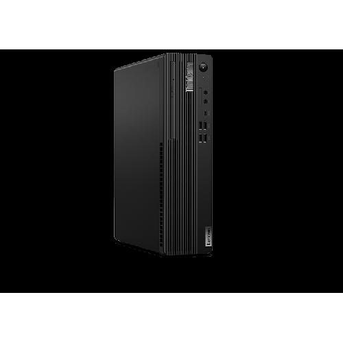 Lenovo ThinkCentre M70s Intel® Celeron® G5900 Prozessor 3,40 GHz, 2 Kerne, 2 MB Cache, Windows 10 Home 64 Bit, 500 GB 7.200 HDD 3,5
