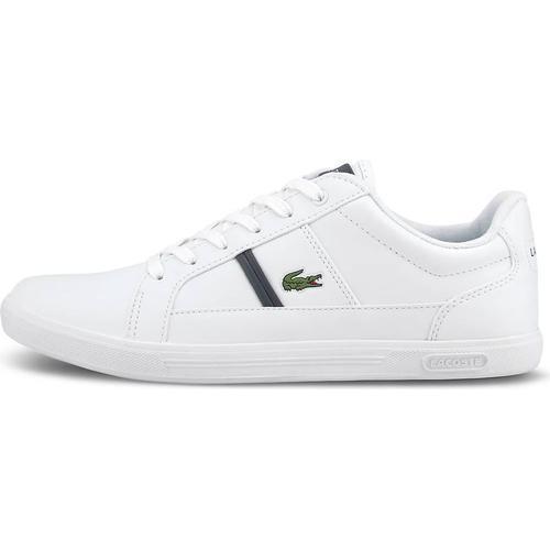 Lacoste , Sneaker Europa 120 2 Sma