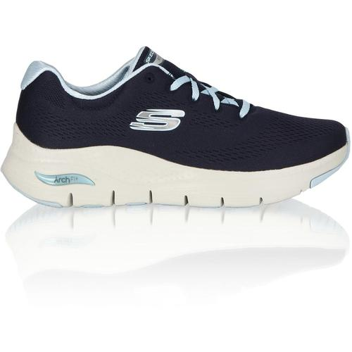 Skechers ARCH FIT 35.0